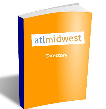 Directory graphic