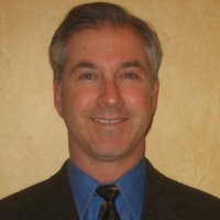 Dr. Rick Warm